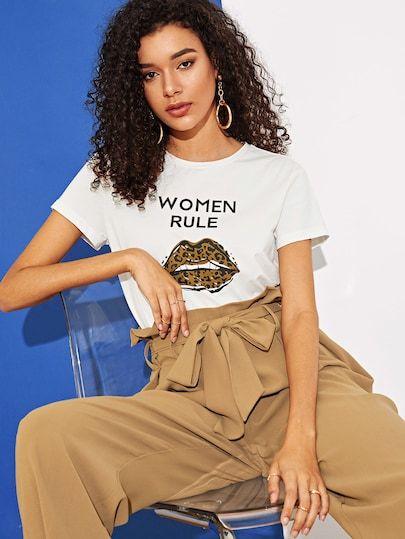 NL Best Tops | SHEIN | Mode, Vrouwen blouses, Vrouwen zomer