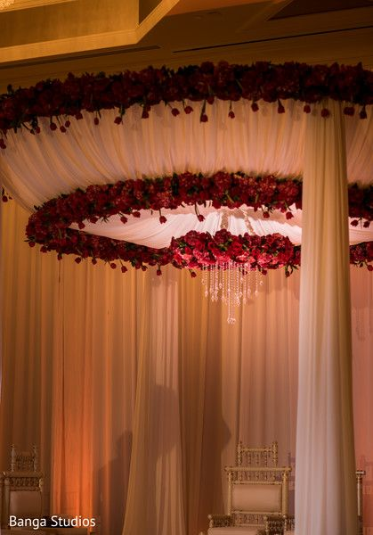 107 best mandap decorator in ahmedabad images on pinterest indian 107 best mandap decorator in ahmedabad images on pinterest indian weddings indian bridal and indian wedding decorations junglespirit Images