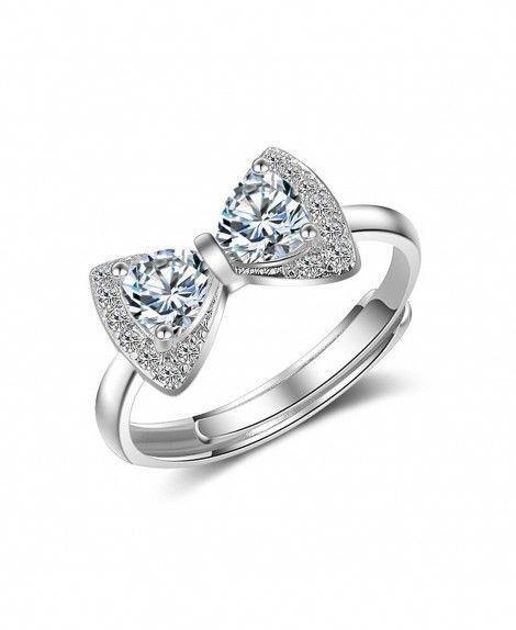 13++ Jewelry ring repair near me ideas in 2021