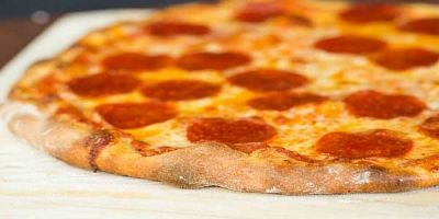 $20 (Two $10 Vouchers) for $10 at Yum Yum Pizza in Dunmore @Refer Local https://referlocal.com/offers/dunmore/20-two-10-vouchers-for-10-at-yum-yum-pizza-in-dunmore?ref_id=262