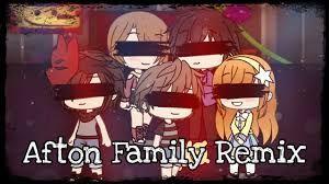Chris Afton Gacha Life Căutare Google Afton Fnaf Anime Wallpaper