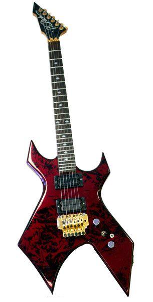 Guitarra Mais Bonita Do Mundo Pesquisa Google Guitarras