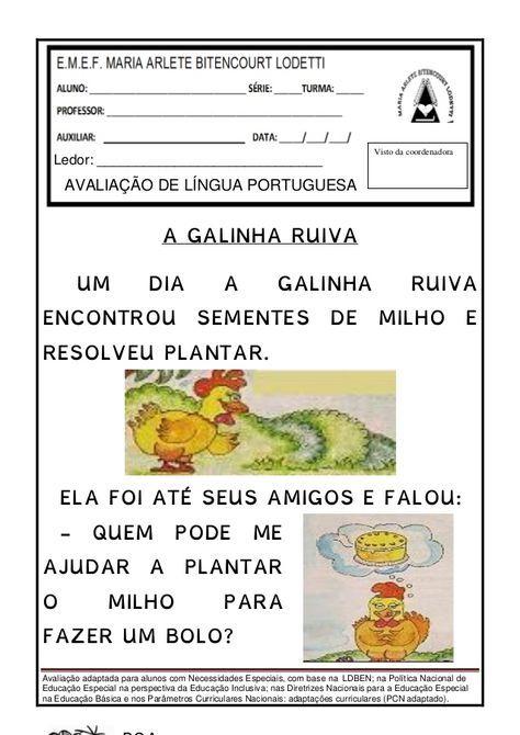 Pin De Elayne Fernandes Em Alfabetizacao Em 2020 Com Imagens