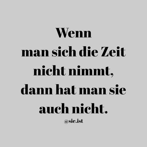 Zitat Von Dahi Tamara Koch Zitate Sprüche Zitate