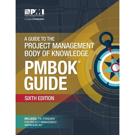 For Business Project Management Project Management Professional