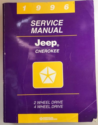 Haynes repair manual chrysler mid size dodge plymouth 1982 thru 1995 haynes repair manual chrysler mid size dodge plymouth 1982 thru 1995 25030 auto repair manuals and plymouth fandeluxe Image collections