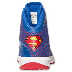 under armour shoes high tops blue. boys\u0027 grade school under armour torch alter ego superman basketball shoes | finish line my kids pinterest ego, torches and armours high tops blue o