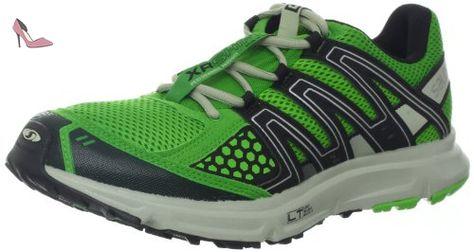 Salomon XR SHIFT Chaussures de Course Trail Running Homme