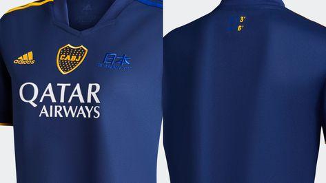 900 Ideas De Fútbol En 2021 Fútbol Boca Jrs Boca Juniors