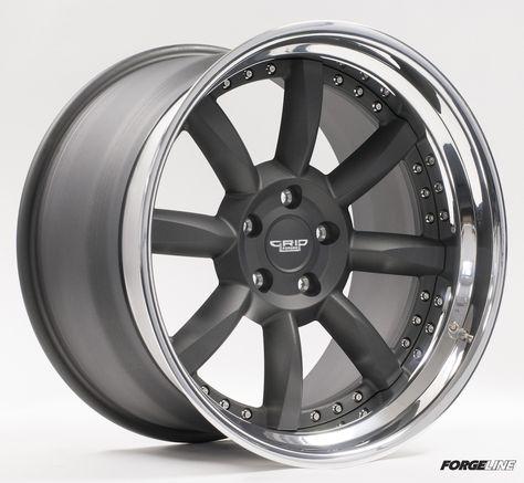 38 best rims for the integra images on pinterest wheel rim honda and car stuff