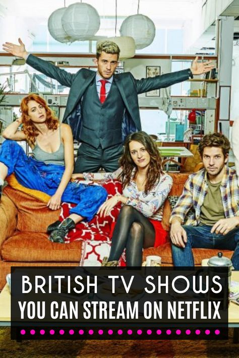230 British TV Shows on Netflix - British shows streaming now on Netflix including British mysteries British comedies and a bit of sci-fi fantasy and even period dramas / costume dramas. Happy Valley Ripper Street Sherlock The IT Crowd Crashing and more. Netflix Shows To Watch, Tv Series To Watch, Netflix Tv, Netflix Streaming, Series Movies, Sci Fi Tv Series, Netflix Codes, British Period Dramas, Good Movies To Watch