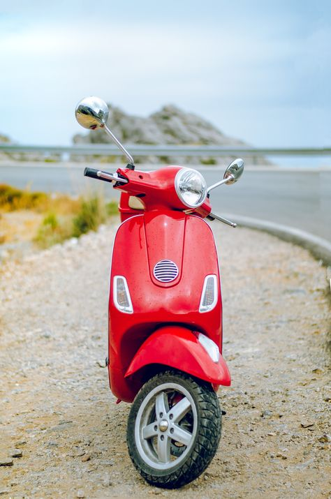 Insure My Vespa Tucson Free Quotes 520 917 5295 Traveling By