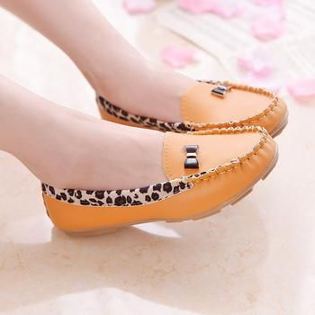 Women's Shoes, Buy Ladies Shoes & Footwear Online Club