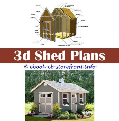6 Discerning Simple Ideas Japanese Style Garden Shed Design Plans Shed Building Company Shed Building Wagga Outdoor Bike Shed Plans Epic Bar Shed Plans