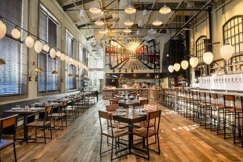 The Very Best Restaurants In Boston Right Now Hearth B P