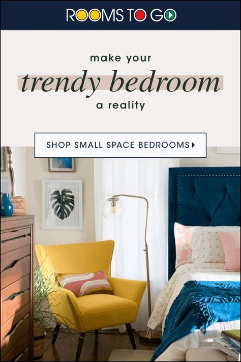 65 Dreamy Bedrooms Ideas Dreamy Bedrooms Bedroom Rooms To Go