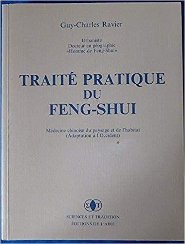 Traite Pratique Du Feng Shui Pdf Gratuit Telecharger Livre Libre Epub Pdf Kindle Books Cards Against Humanity Father