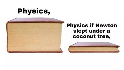 Funny School Memes, Crazy Funny Memes, Really Funny Memes, School Humor, Love Memes, Stupid Memes, Funny Relatable Memes, Haha Funny, Funny Jokes