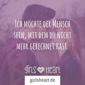 #auf #Eure #große #Liebe #Markiert #mehr #Sprüche #wwwgirlsheartde Markiert eure große Liebe!  Mehr Sprüche auf: www.girlsheart.de #liebe…        Markiert eure große Liebe!  Mehr Sprüche auf: www.girlsheart.de #liebe…