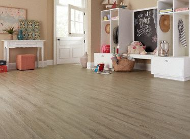 Coreluxe Xd 7mm Pad Beach Cottage Oak Engineered Vinyl Plank Flooring In 2020 Inexpensive Flooring Flooring Engineered Vinyl Plank