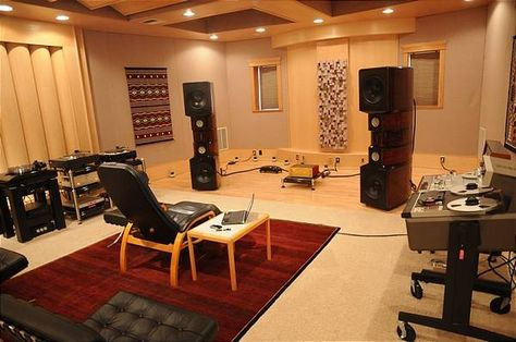 I love the pinned comment: i could live the rest of my life in this room