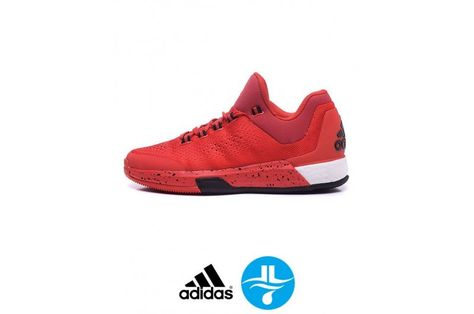 15 best Men's Adidas Jeremy Lin Shoes images on Pinterest | Jeremy lin,  Adidas and Los angeles lakers