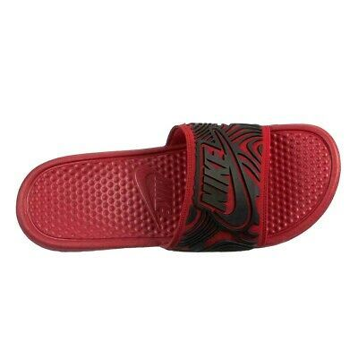 Pin on Sandals. Men's Shoes
