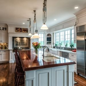 Connecticut Kitchen Design Glamorous 15 Best Connecticut Kitchens Images On Pinterest  Photography Inspiration Design