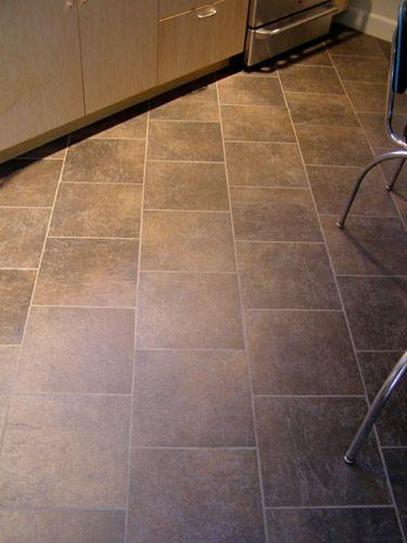 13x13 Tile Patterns Google Search Bathroom Design Small Tile Patterns Flooring