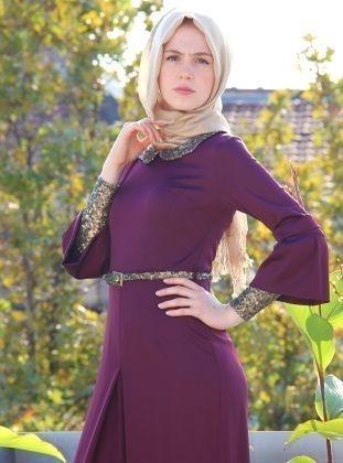 Moda Nisa Bayan Moda Nisa Bayan Tulum Modelleri Abiye Tulum Tesettur Giyi Tesettur Abiye Modelleri 2020 In 2020 Dresses Fashion Islamic Fashion