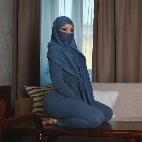 filles arabes pour mariage