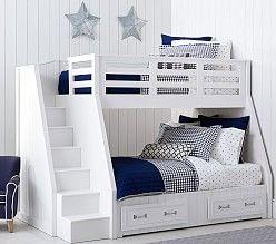 Sophie Metz Design Design Bedroom Bunk Rooms House