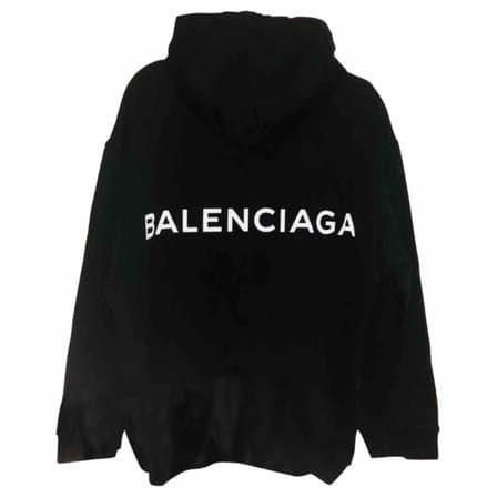 buy \u003e balenciaga second hand, Up to 79% OFF