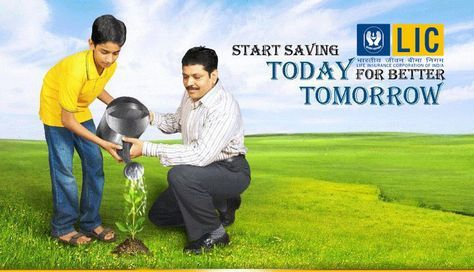 Pin By Pankaj Kumar On Insurance Life Insurance Agent Life