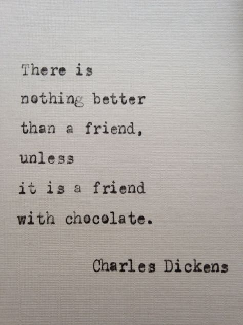 Top quotes by Charles Dickens-https://s-media-cache-ak0.pinimg.com/474x/06/ec/b1/06ecb1f30e9ee6c4e9476b34f659be2a.jpg