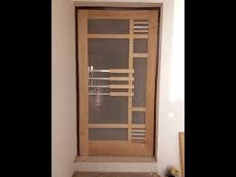 Mesh Door Design Google Search Door Design Interior Entrance Door Design Wood Doors Interior