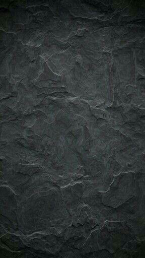 3d Wallpaper In Black Dark Patterns Textures Design