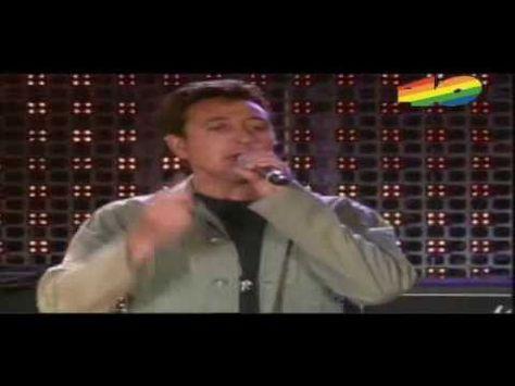 Insurreccion Miguel Rios Y Manolo Garcia En Directo Miguel Rios Manolo Garcia Videos Musicales