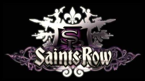 Saints Row Movie Coming, réalisé par F. Gary Gray Warner Bros. est en train de recevoir un Saints Row film sur le sol, et il semble que les choses se mettent en place rapidement. Deadline a révélé ...