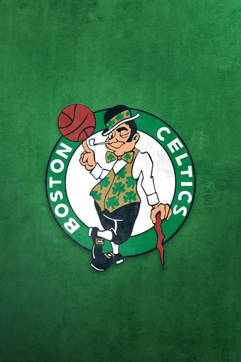 I was a Media Relations Intern for the Boston Celtics during the