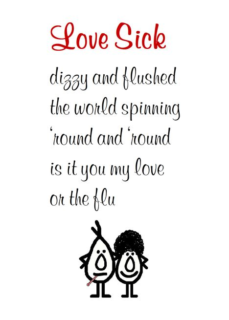 Funny Poem To Girlfriend : funny, girlfriend, Sick,, Funny, #Paid,, #funny,, #Sick,, #Love, Poems,