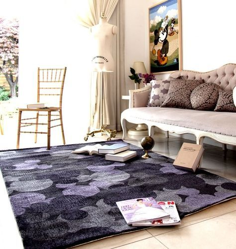 Mickey Mouse Rug Large Floor Japanese Disney Decor Bed Living Room Disney Mickey Rugs On Carpet Furniture Design Software Disney Home Decor
