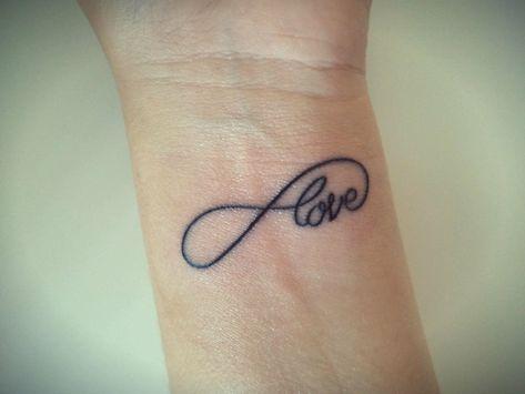 Pin Su Tatuaggio