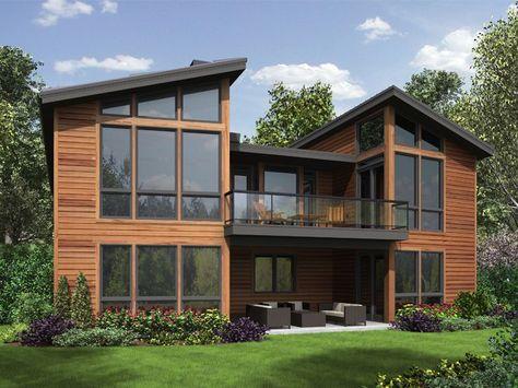 Dream home lottery grande prairie 2018 primary lark blog for Dream house website