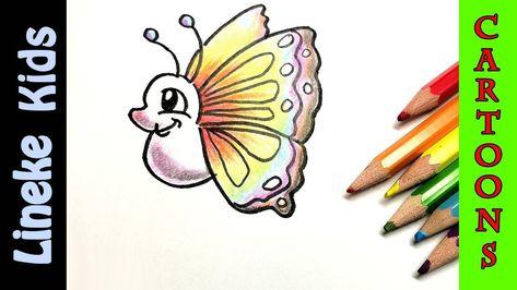 Zeer List of Pinterest vlinder tekenen images & vlinder tekenen pictures @LN07