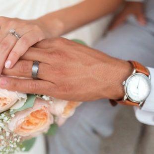 Manuale Testimoni Anelli Di Fidanzamento Matrimonio Scarpe Da Sposa