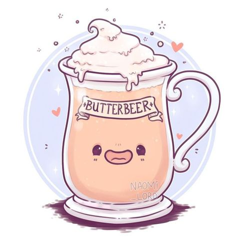 ✨💛Butterbeer💛✨ I swear it always sounded so good in the books 🤤 I need to go back to the Harry Potter studio tour soon to grab some haha :3… - Anja Leilani - #Anja #books #Butterbeer #good #grab #haha #Harry #Leilani #Potter #sounded #Studio #swear #Tour
