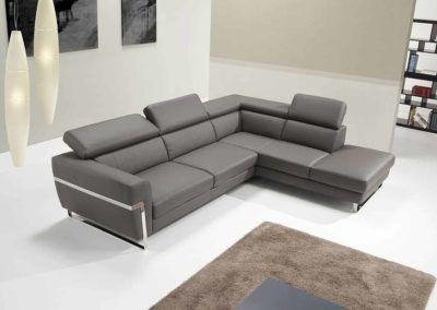 Michelle Contemporary Leather Furniture Italian Furniture Modern Italian Furniture Stores