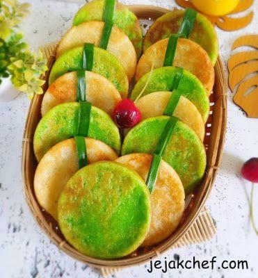 Resep Cemilan Kue Wingko Babat Enak Mudah Sederhana Dan Terbaru Resep Kue Dan Masakan Resep Cemilan Makanan