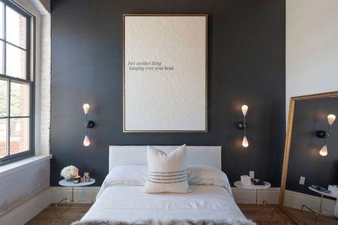 1001 Idees Comment Amenager La Chambre Ado Chambre